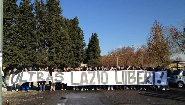 Varsavia-manifestazione