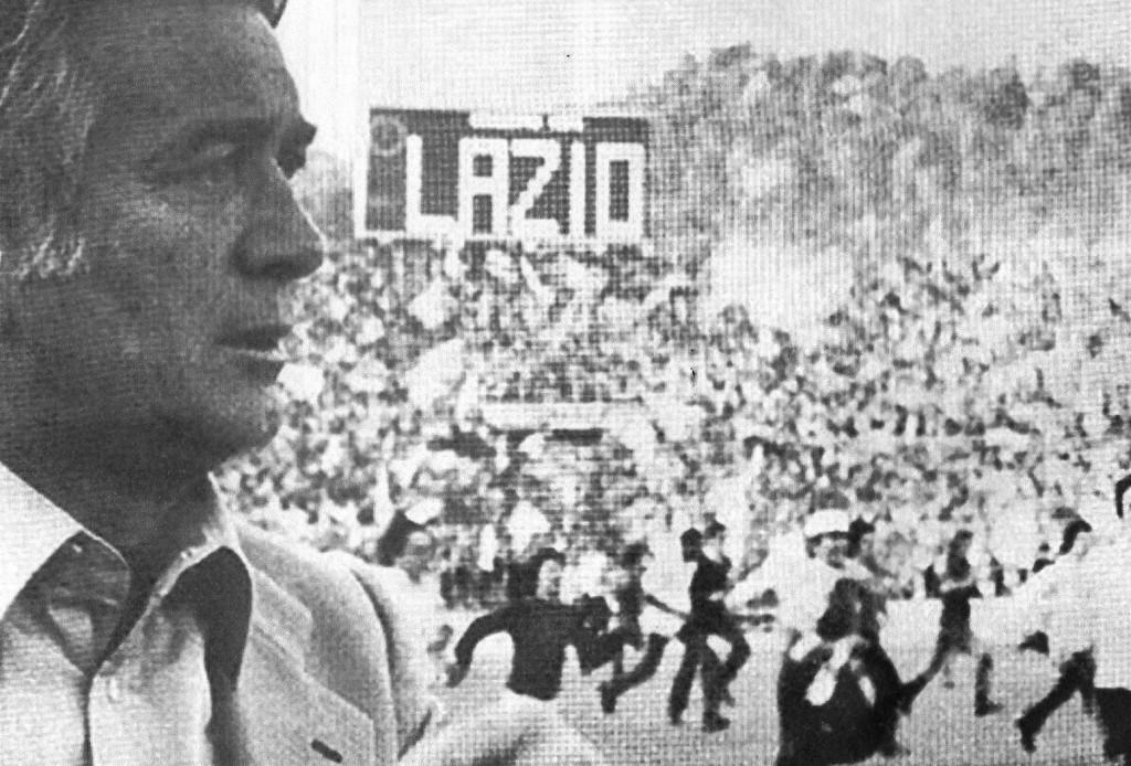 Maestrelli_12_maggio_1974