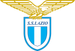 SS_Lazio