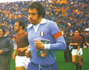 chinaglia-small