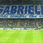 inter_gabriele