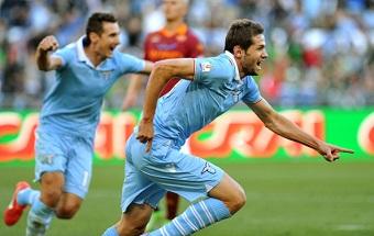 FBL-ITA-ITALY CUP-AS ROMA-LAZIO