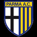 Parma-icon