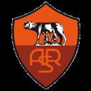 As-Roma-icon
