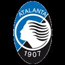 Atalanta-icon