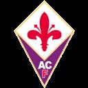 Fiorentina-icon