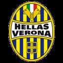 Hellas-verona-icon