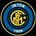 Inter-icon