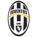 juventus-icon