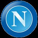 Napoli-icon