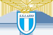 SS-Lazio-icon
