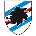 Sampdoria-icon
