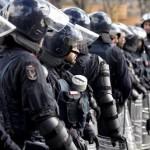 polizia-stadio-tafferugli