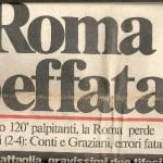 romabeffata