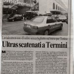ultras_scatenati