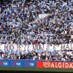 Lazio-Roma-STA6606