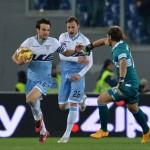 Lazio-Milan-AB016Esult