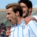 Cagliari-Lazio