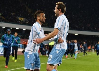 SPORT-CAL-76427-13esult_gol_Lulic_AS123