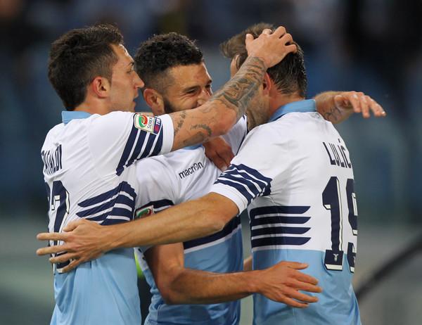 SS+Lazio+v+Parma+FC+Serie+A+fPvwX0Gw3htl