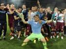 Lazio, brividi da Champions al San Paolo!