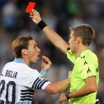 Davide+Massa+Lucas+Biglia+SS+Lazio+v+FC+Internazionale+wVOXz520lDcl