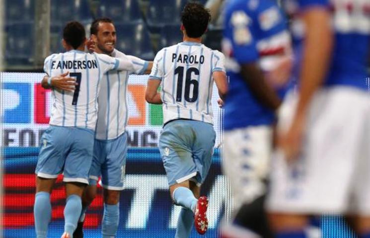 Samp-Lazio_2015