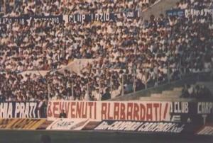derby_84_85