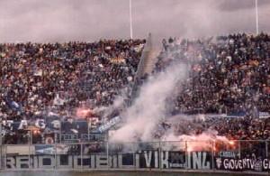 fi-lz-90-91