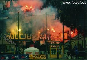 20012002_inter-lazio_008