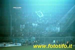 20022003_atalanta-lazio_002