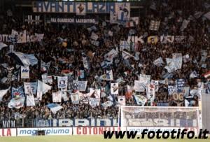 20022003_lazio-inter_001