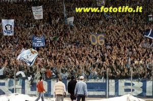 20022003_lazio-roma_001
