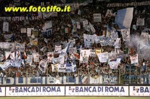20022003_lazio-roma_007