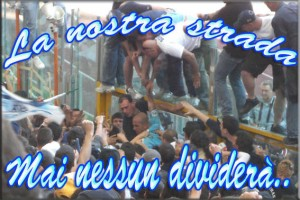 dicaniocurva