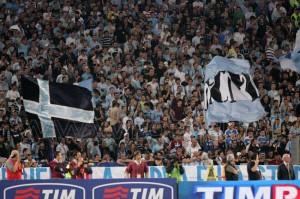 20082009_lazio-sampdoria4_084