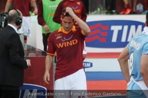 Finale_Coppa_Italia_Roma-Lazio_12-13_041