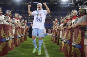 Lazio-Coppa-Italia_620x410