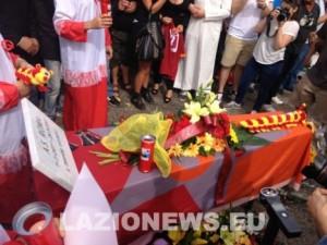 funerale-roma-bara-e1370702672267