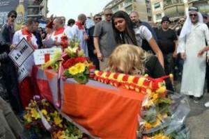 funerali-roma-foto-244771_tn