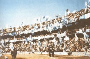 Ternana Lazio 1971-72