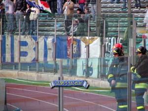Bandiera Cagliari