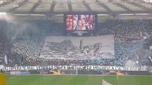 Derby 11-01-15
