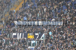 roma-lazio11gennaio2015_0243