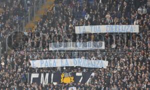 roma-lazio11gennaio2015_0267