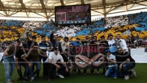 Lazio-Roma-7-1021x580