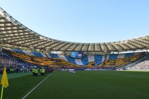 coreog_tifosi_Lazio_DSC_5556