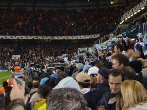 Chelsea vs Lazio