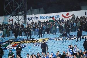 Oporto 2003