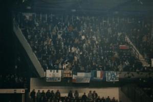 Praga - Sparta Lazio